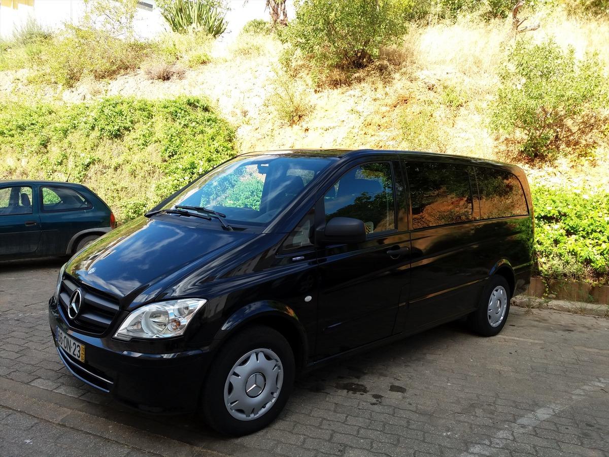 Why chose Faro Airport Private Taxi www.faroairportprivatetaxi.com