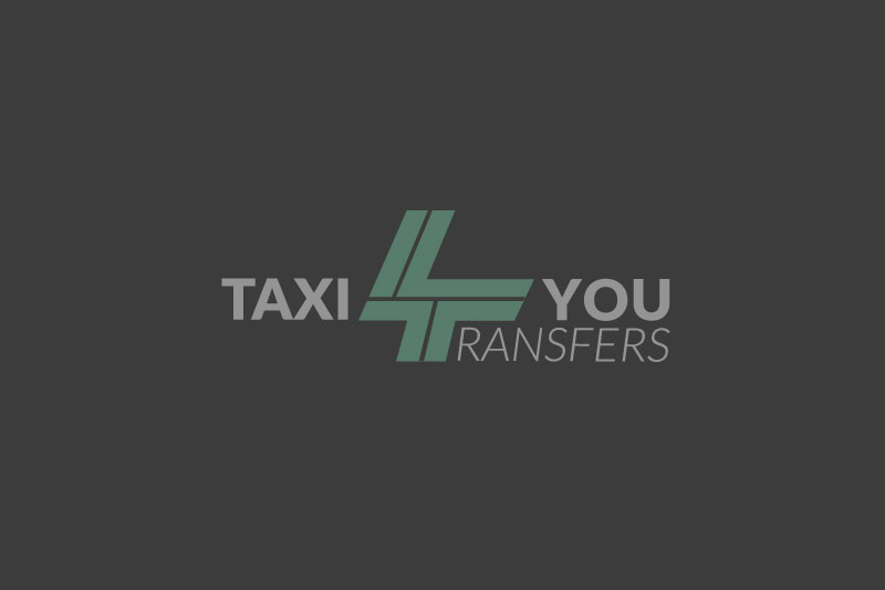 Book a Transfer from Faro Airport to Vilamoura